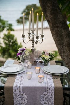 Sara Wight Photography | Island Style Weddings | Roses Too Flowers
