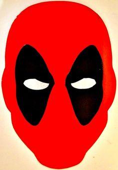 Deadpool Chibi, Deadpool Face, Deadpool Und Spiderman, Deadpool Fan Art, Deadpool Cosplay, Deadpool Funny, Lady Deadpool, Deadpool Quotes, Deadpool Wallpaper