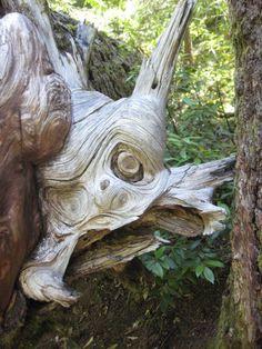 Goblin!!! (Oregon)