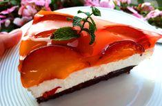 Salátagyár - Diétás Receptek Képekkel, Hasznos Diéta Tippek Életmódváltóknak Apple Laptop, Cheesecake, Food, Google, Mascarpone, Cheesecakes, Essen, Meals, Yemek