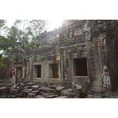 Dori Moreno Photography - Taking it In Dory, Cambodia, Cabin, House Styles, Photography, Home Decor, Fotografie, Photograph, Decoration Home
