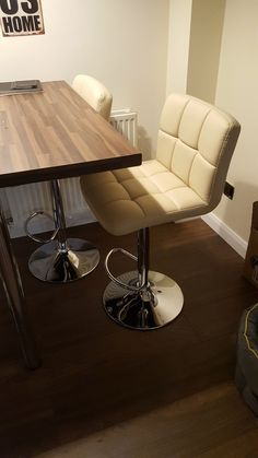 The Panama White Bar Stools From Lakeland Furniture. For Further Details On  This #Barstool Please Visit Http://www.lakeland Furniture.co.uk/panama U2026