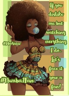 Black Love Quotes, Diva Quotes, Hard Truth, Butches, Queen Quotes, Artist Painting, Woman Quotes, Wednesday, Black Women