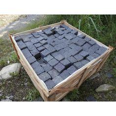 Natural Stone Paving Tiles Cropped Granite Blocks Cubes Bricks Cobblestone Pavers, Patio Blocks, Picnic Blanket, Outdoor Blanket, Driveway Paving, Engineered Stone, Paving Stones, Bricks, Cubes