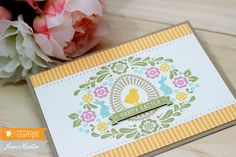 Stampin Scrapper: Waltzingmouse Stamps March 2013 Release Previews - Day One #WMSagoodegg