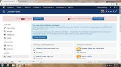 """Keywords"" and ""MetaData"" - Search Engine Optimization - #SEO #ContentMarketing #OnlineAdvertising"