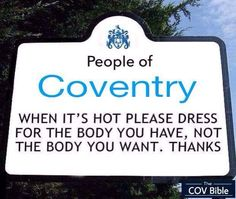 Coventry City, Photographs And Memories, Family Memories, Water Features, Texts, Life Quotes, Thankful, England, Bible