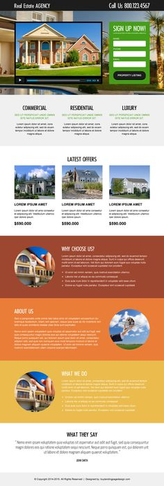 Real estate landing page design to promote your real estate business from https://www.buylandingpagedesign.com/blog/real-estate-landing-page-design-to-promote-your-real-estate-business.html