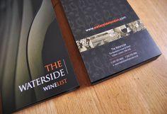 Roedz Creative - Branding :: Print Design :: Web Design:: Design Consultancy in North West London