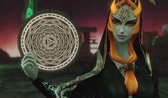 Hyrule Warriors, il trailer di lancio del DLC Twilight Princess