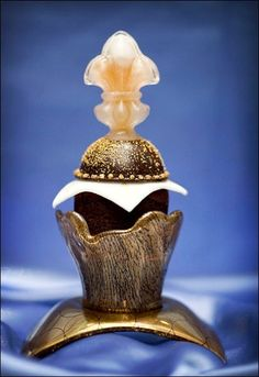 THE WORLD'S MOST EXPENSIVE CUPCAKE $750