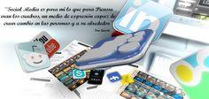 #MarketingDigital #SocialMedia #RedesSociales