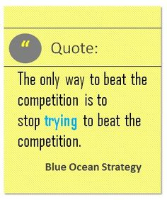 Find your path and work it Girl! Blue Ocean Strategy, Career Inspiration, Business Innovation, Associate Professor, Best Inspirational Quotes, Book Show, Science Fair, School Design, How To Apply