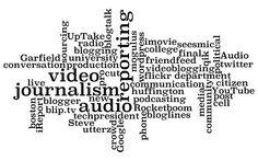 Google Afbeeldingen resultaat voor http://abegibbonsbarcafc.files.wordpress.com/2011/10/jo540-multimedia-journalism-words.jpg