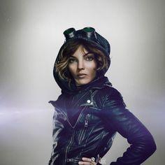 GOTHAM MOBILE WALLPAPERS | Gotham on Fox