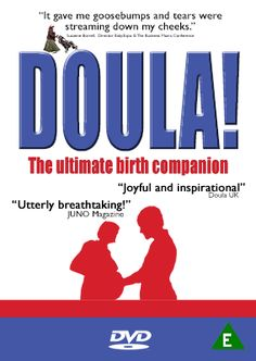 Watch DOULA! film