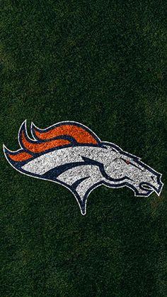 Denver Broncos Screensaver | The Free denver broncos ...Denver Broncos Iphone X Wallpaper