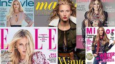 Τα εξώφυλλα των Ελληνικών περιοδικών για τον Σεπτέμβριο2016, μαζί με τα δώρα που προσφέρουν στις αναγνώστριές τους (Με βάση όσα αναρτούν τα περιοδικά στις σελίδες τους στο fb!! Κάποιες φορές μετά …
