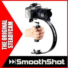 STEADYCAM DSLR DIGITAL CAMERA STABILIZER STEADICAM BY SMOOTHSHOT, http://www.amazon.co.uk/dp/B006VSQYUA/ref=cm_sw_r_pi_awdl_zpDStb01GK6NX