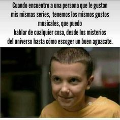 Read from the story Memes de Stranger Things by softxrw (( ͡°ᴥ ͡° ʋ)) with reads. Stranger Things Funny, Stranger Things Netflix, Funny Fails, Funny Memes, Funny Shit, Saints Memes, Let Me Down, I Call You, Spanish Memes