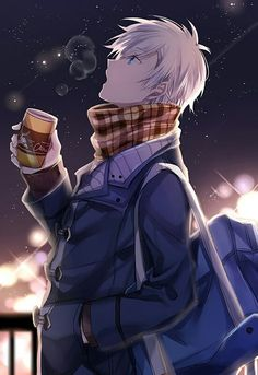 Ideas How To Draw Boys Anime Face For 2019 Cosplay anime manga cosplay costumes Manga Boy, Chica Anime Manga, Otaku Anime, Cool Anime Guys, Cute Anime Boy, Handsome Anime Guys, Anime Angel, Anime Cosplay, Kawaii Anime