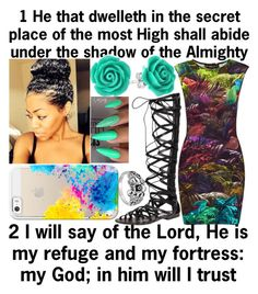 """""""  1 & 2  """" by be-you-tiful-flower ❤ liked on Polyvore featuring Topshop, Steve Madden, Bling Jewelry and Casetify"""