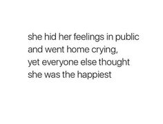 56 Best Sad Tumblr Quotes Images Tumblr Quotes I Miss U I Miss You