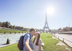 En Mi Bolso - Aniversario en París