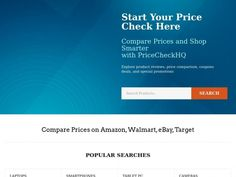 Website SEO Stats Price Check | Price Comparison | Online Website Estimated Worth Suggestion Box, Seo Analysis, Google Search Results, Seo Optimization, Best Seo, Best Deals Online, Price Comparison