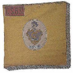 Companhia de Comando e Serviços da Companhia de Cavalaria 631 Angola