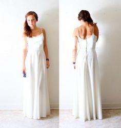 vestido_casamento_minimalista_26