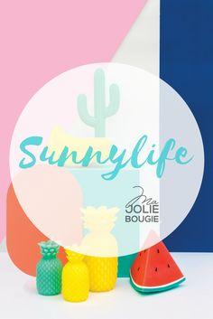 Sunnylife, Brain Dump, Diagram, Chart, Summer, Inspiration, Outdoor, Charts, Candle