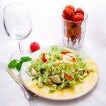 Komu a jak prospívá syrová strava? - Mgr. Margit Slimáková, Ph.D.