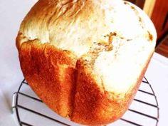 HB*全粒粉とお豆腐の食パンの画像