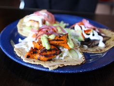 These sound yummy! -chicago-tacos-bullhead-cantina-sweet-potato-taco.jpg