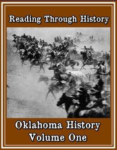 oklahoma statehood day activities