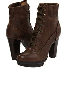 Frye at 6pm. Free shipping, get your brand fix!