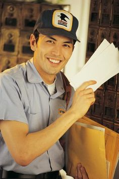 A nonprofit organization frequently needs to mail in quantity, but mailing in quantity at the first-class postal rate is expensive. Fortunately, nonprofit organizations may qualify for a nonprofit . Advertising Techniques, Display Ads, How To Measure Yourself, Mail Marketing, Direct Mail, Non Profit, Campaign, Organizations, Envelopes