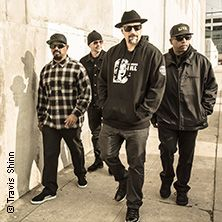 Cypress Hill - Germany Tour 2017 // 28.08.2017 - 02.09.2017  // 28.08.2017 20:00 OFFENBACH AM MAIN/Stadthalle Offenbach // 28.08.2017 20:00 OFFENBACH AM MAIN/Stadthalle Offenbach // 29.08.2017 18:30 BERLIN/Zitadelle Spandau // 29.08.2017 18:30 BERLIN/Zitadelle Spandau // 31.08.2017 19:15 HANNOVER/Gilde Parkbühne Hannover // 31.08.2017 19:15 HANNOVER/Gilde Parkbühne Hannover // 01.09.2017 20:00 LEIPZIG/Haus Auensee // 01.09.2017 20:00 LEIPZIG/Haus Auensee // 02.09.2017 20:00…