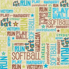 Softball can't just be described by words, that's why we girls go ALL out when you ask to explain a play. Softball Players, Softball Bats, Softball Stuff, Baseball, Softball Photos, First Love, My Life, Duck Dynasty, Girly Girl