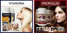Linea Naturale Anticaduta - alopecia #alopecia #cadutacapelli #serenoarepens #telogeneffluvium #lozioneallaserenoa