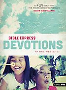 Bible Express Devotional