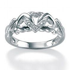 #pbjewelry