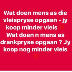 Wedding Jokes, Afrikaans Quotes, Smileys, Jokes Quotes, South Africa, Verses, African, Funny, Nature
