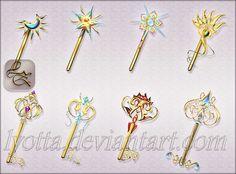 Magic items keys set lyotta 05 by Lyotta on DeviantArt Key Drawings, Fantasy Drawings, Fantasy Art, Anime Weapons, Fantasy Weapons, Magical Jewelry, Weapon Concept Art, Magic Art, Key Design