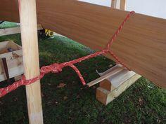 Skiff Plans Lumber Yard On Board With Mark Corke