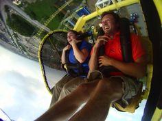 zero gravity2