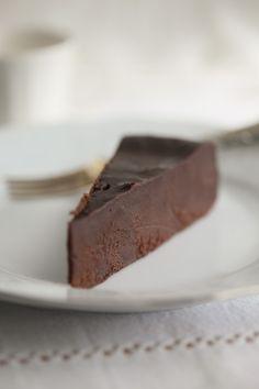 torta-del-maggio