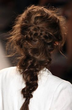 hair tutorials, messy hair, princess hair, braid, fashion blogs, wedding hairs, beauti, hair looks, romantic hairstyles