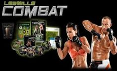 As you know the 21 Day Fix is on back order! Because of the AMAZING response to this program! In one Day the Fix sold more packs than any other product launch! So Beachbody is making it up to you guys! Offering Les Mills Combat Pack at the same price!  $140 Work Out & DVD'S Meal Plan 30 Days of Shakeology Me as your Coach